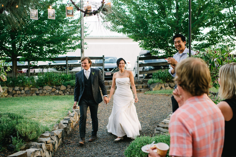 balch-hotel-dufur-oregon-wedding-088.jpg