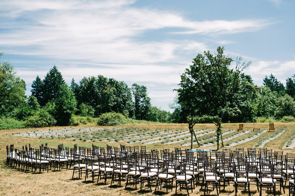 portland-farm-backyard-wedding-006.jpg