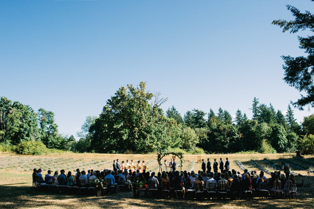 portland-farm-backyard-wedding-050.jpg
