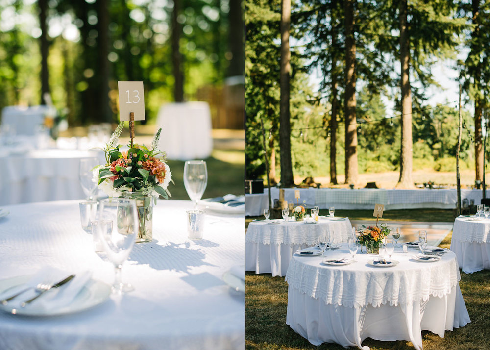 portland-farm-backyard-wedding-067a.jpg