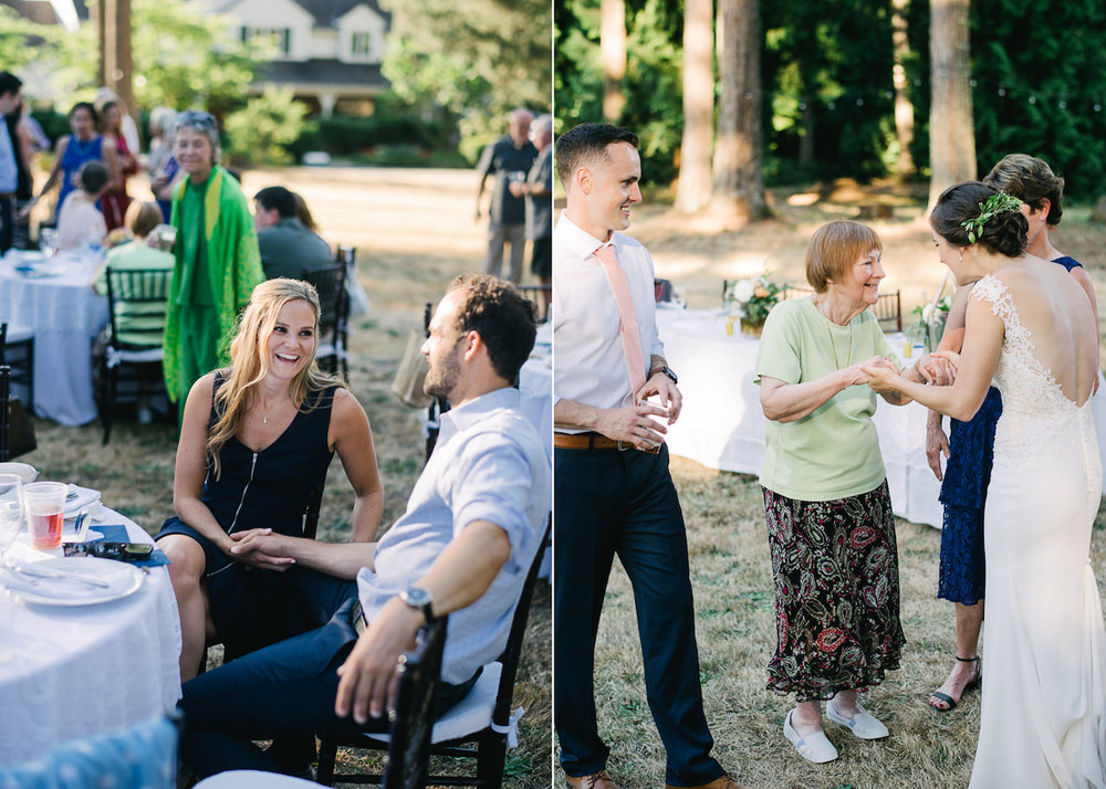 portland-farm-backyard-wedding-072a.jpg