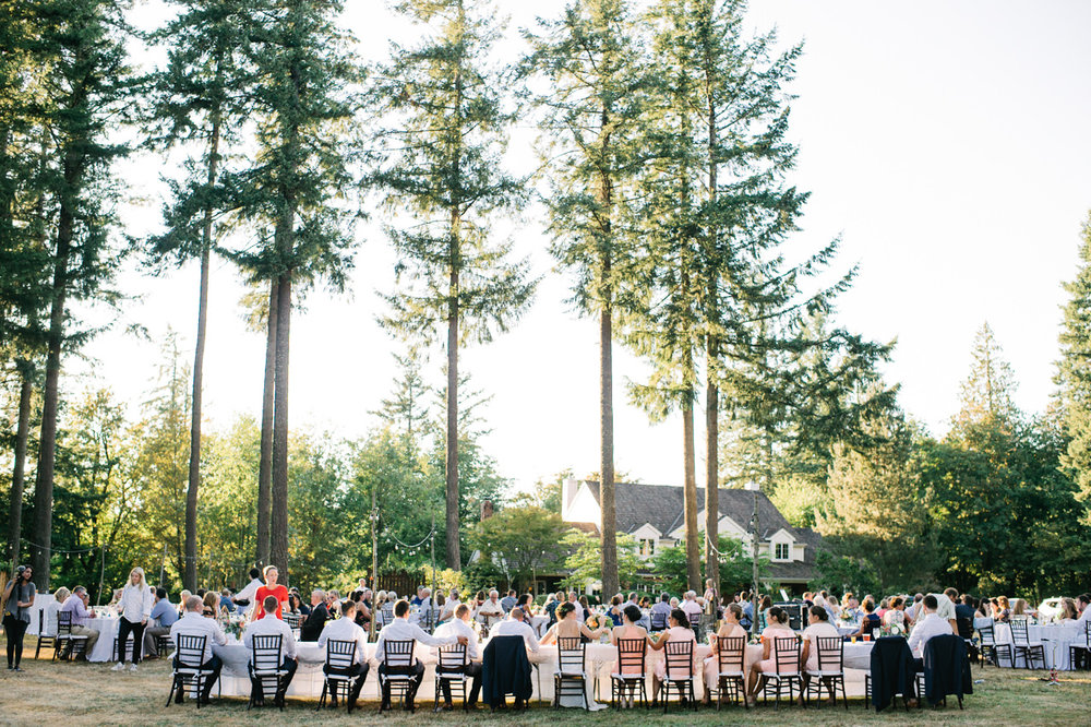 portland-farm-backyard-wedding-076.jpg