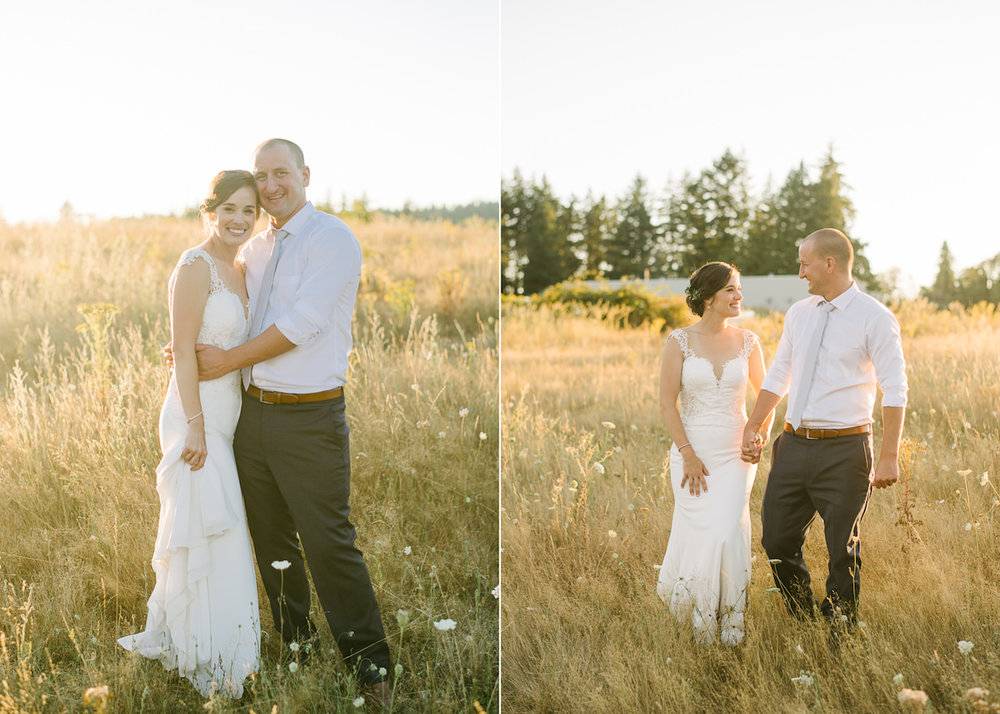 portland-farm-backyard-wedding-083a.jpg