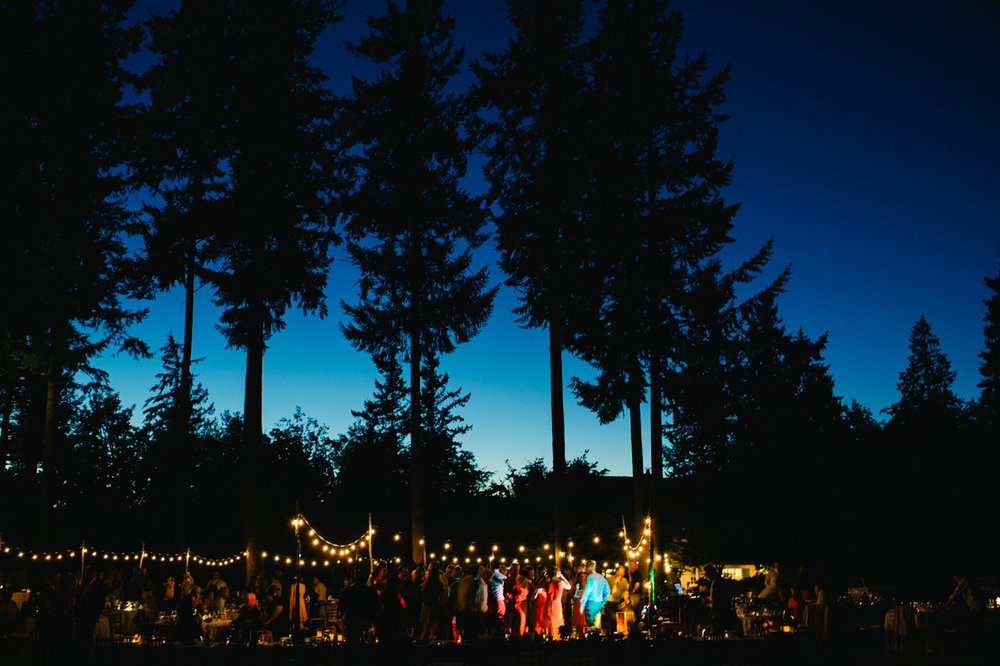 portland-farm-backyard-wedding-101.jpg