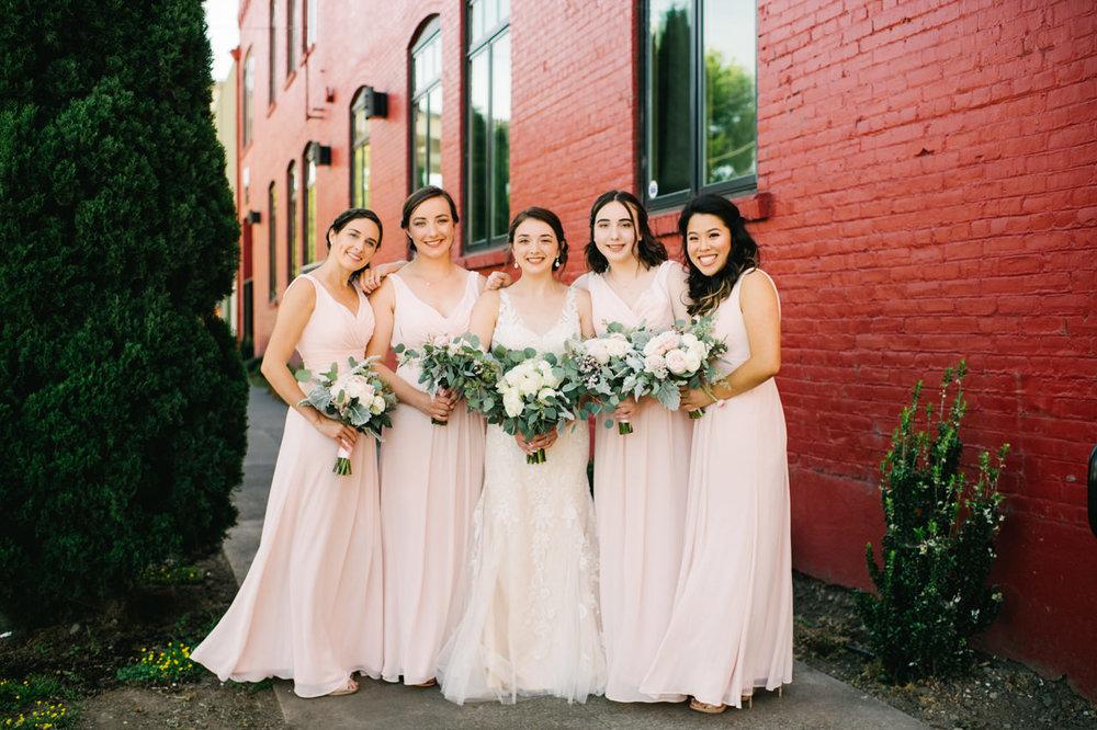 castaway-portland-oregon-wedding-031.jpg
