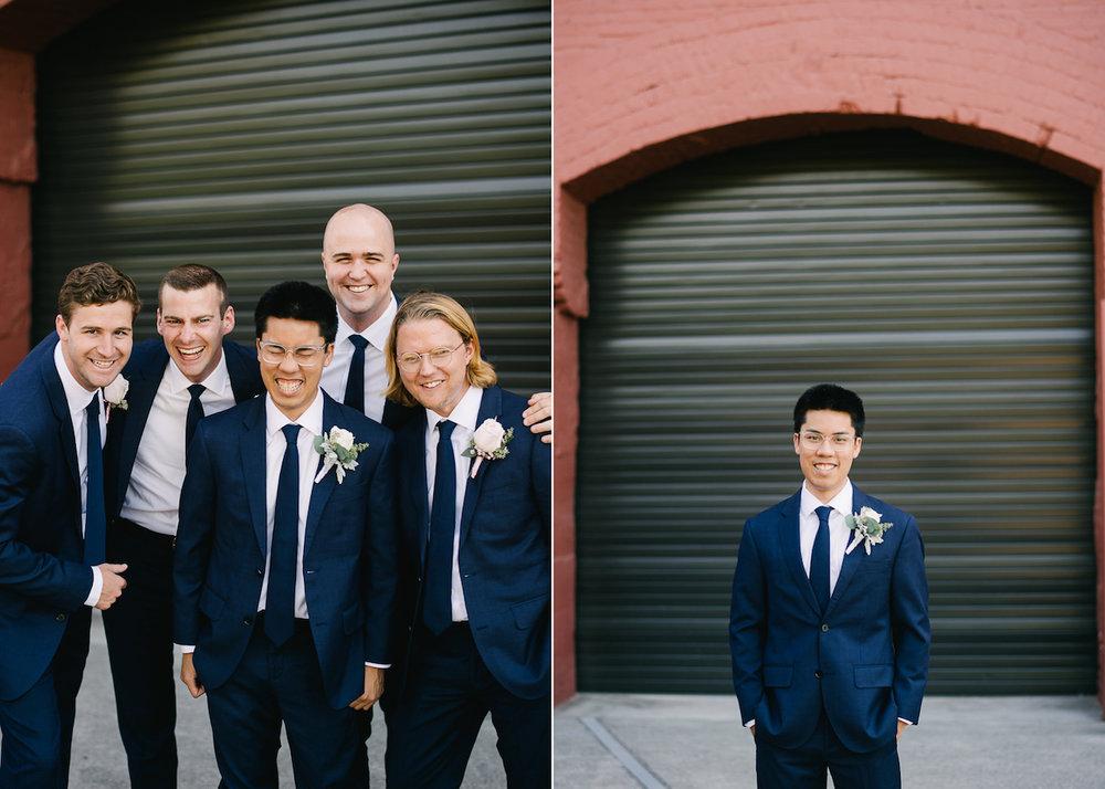 castaway-portland-oregon-wedding-031a.jpg