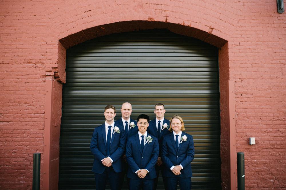 castaway-portland-oregon-wedding-033.jpg