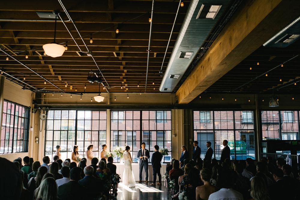 castaway-portland-oregon-wedding-036.jpg
