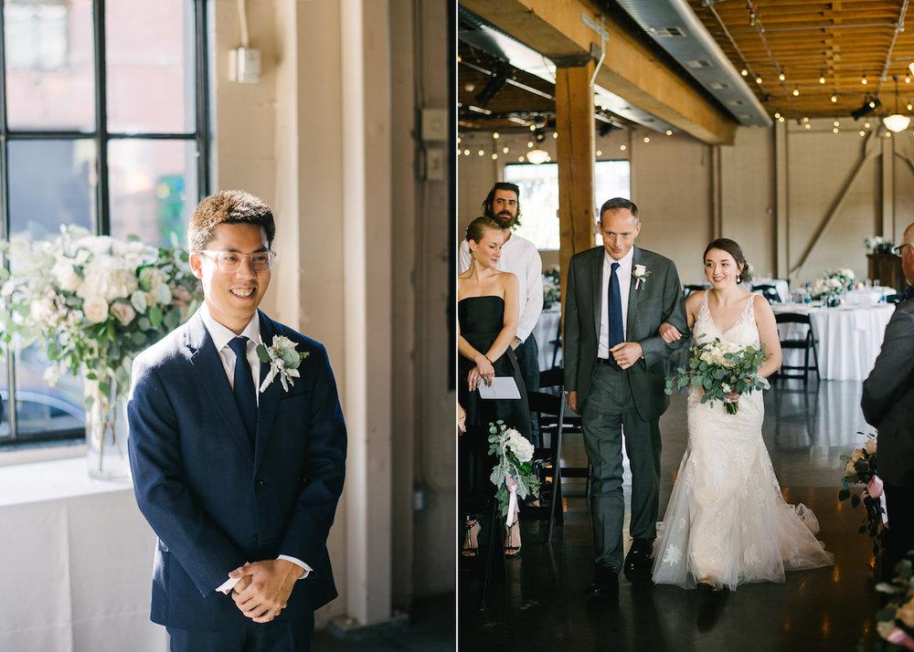 castaway-portland-oregon-wedding-035a.jpg