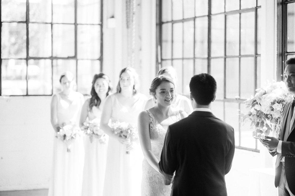 castaway-portland-oregon-wedding-040.jpg