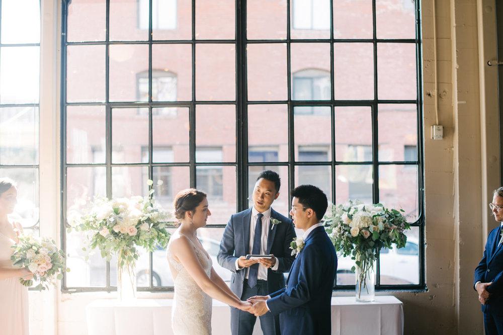 castaway-portland-oregon-wedding-041.jpg