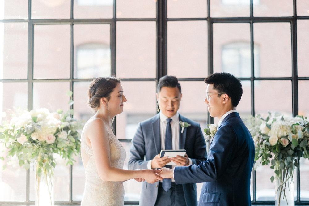 castaway-portland-oregon-wedding-042.jpg