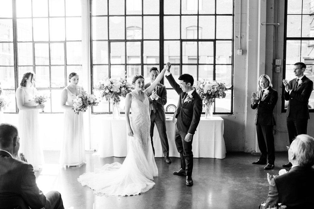 castaway-portland-oregon-wedding-044.jpg