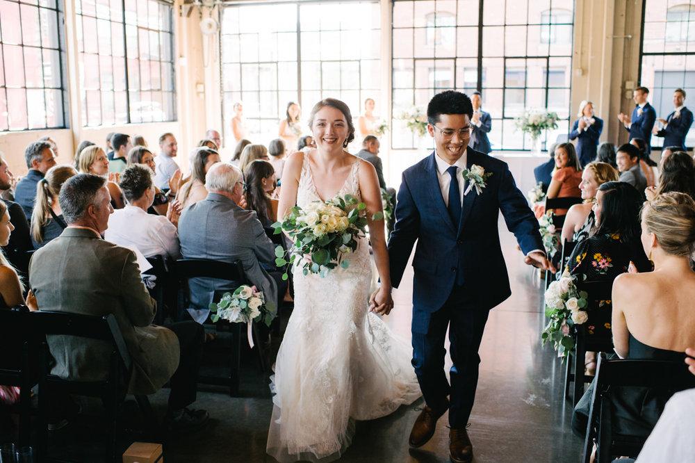 castaway-portland-oregon-wedding-045.jpg