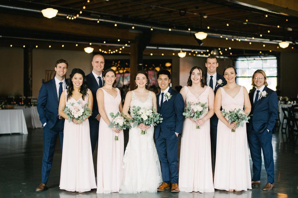 castaway-portland-oregon-wedding-047.jpg
