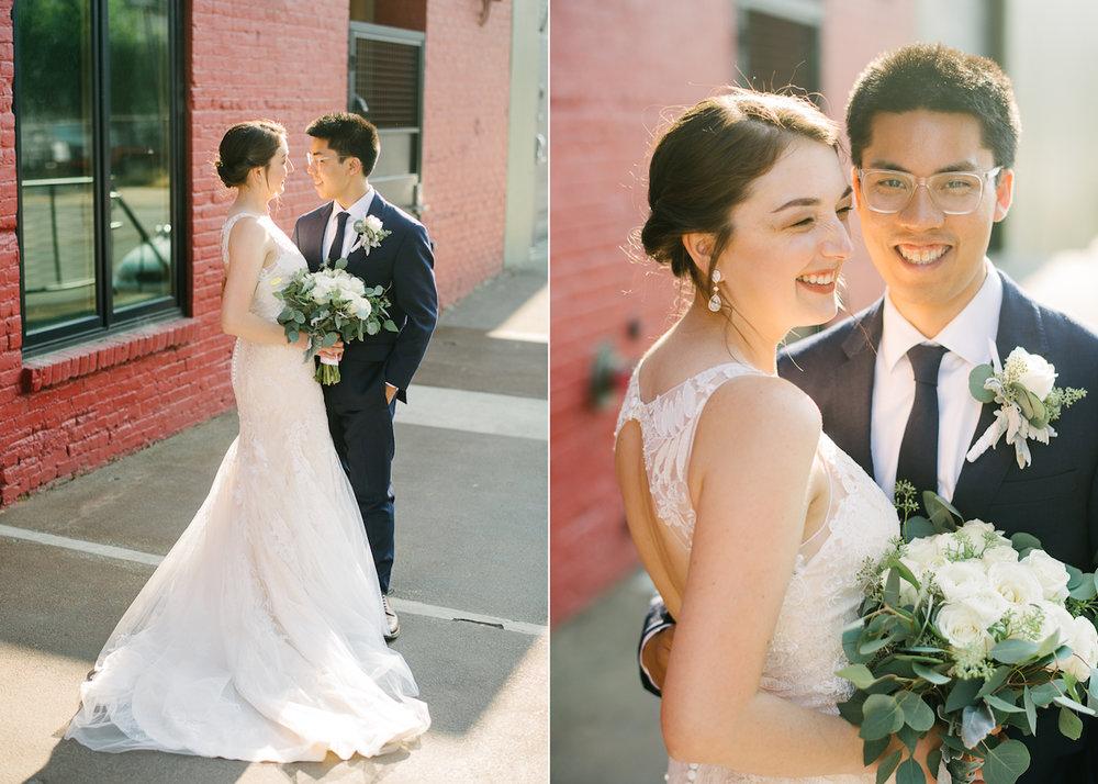 castaway-portland-oregon-wedding-050a.jpg