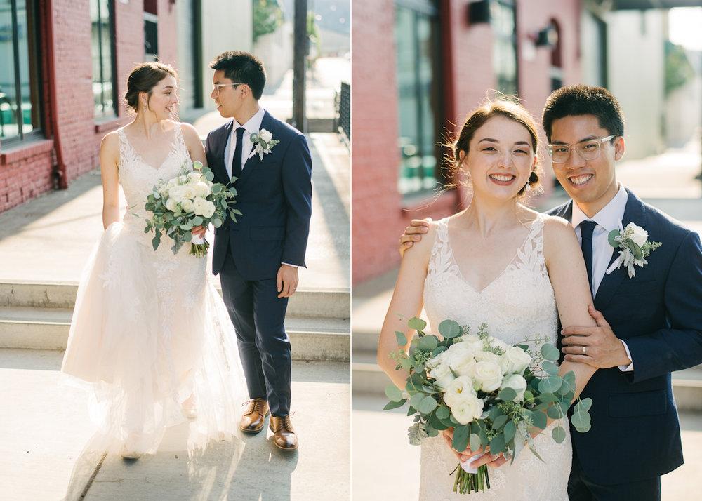 castaway-portland-oregon-wedding-050b.jpg