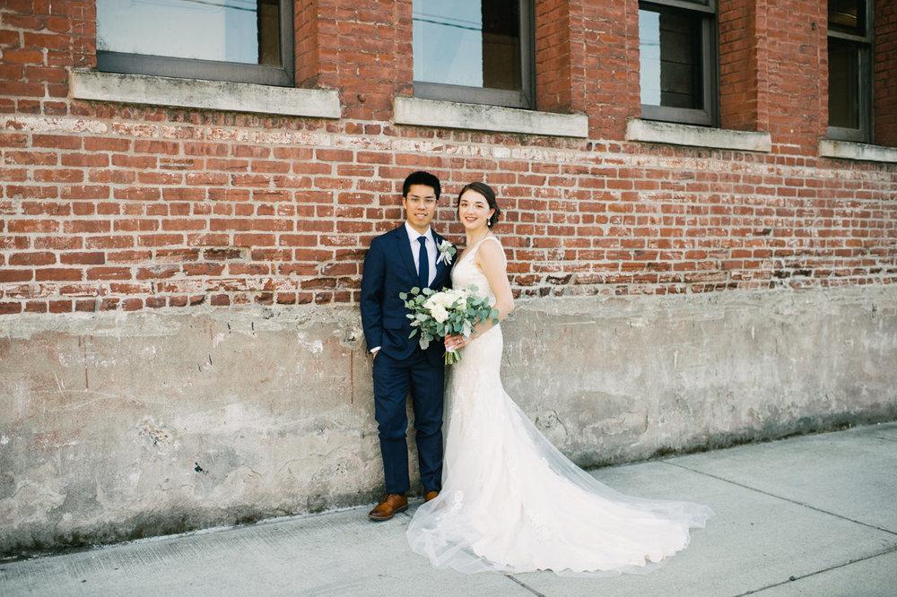 castaway-portland-oregon-wedding-051.jpg