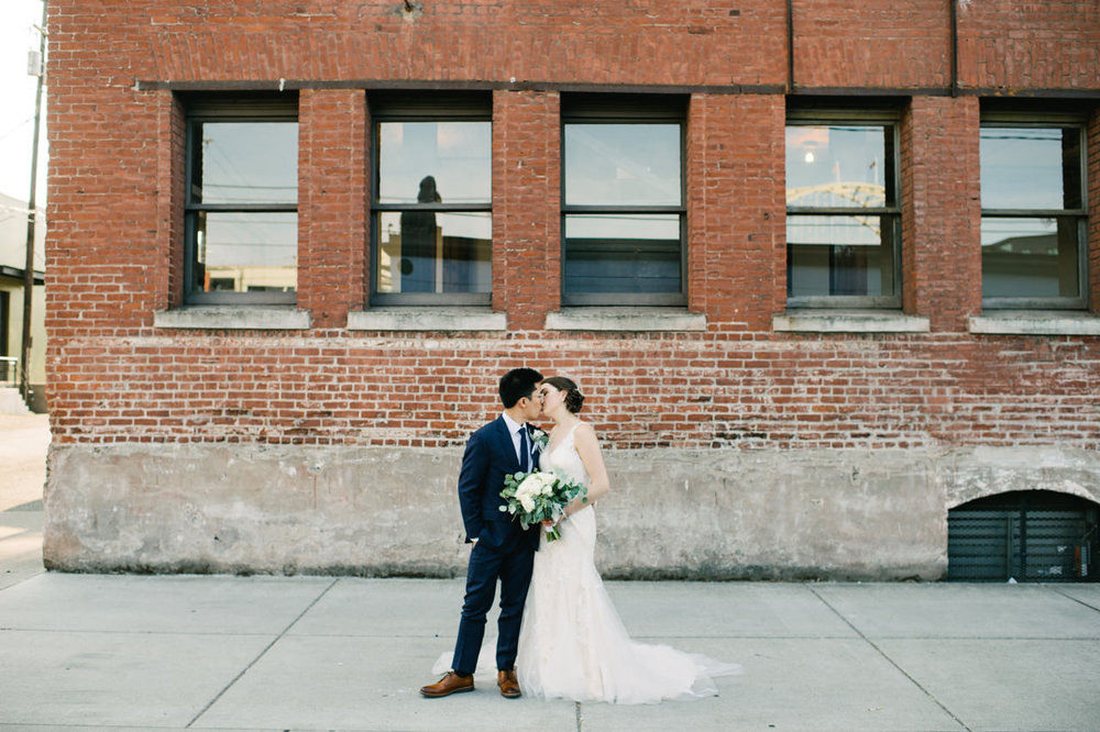 castaway-portland-oregon-wedding-052.jpg