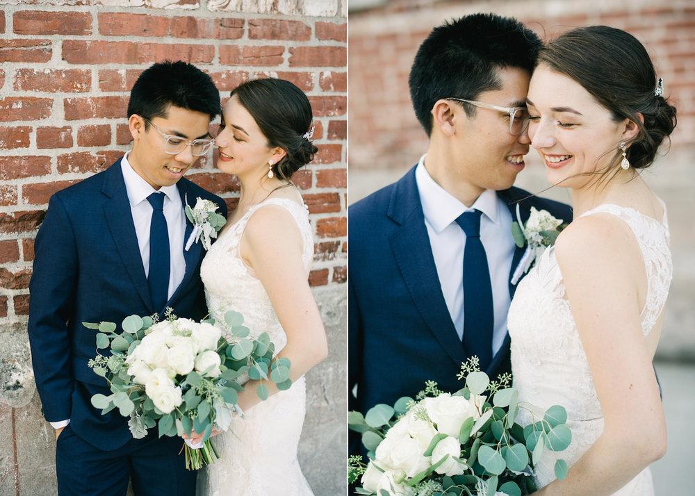 castaway-portland-oregon-wedding-051a.jpg
