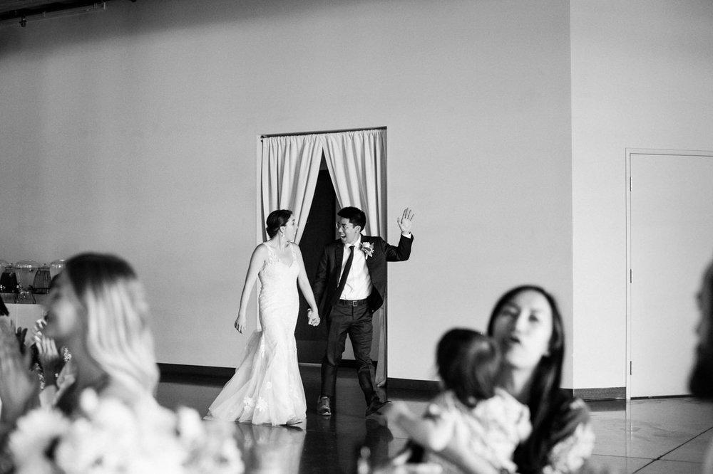 castaway-portland-oregon-wedding-055.jpg