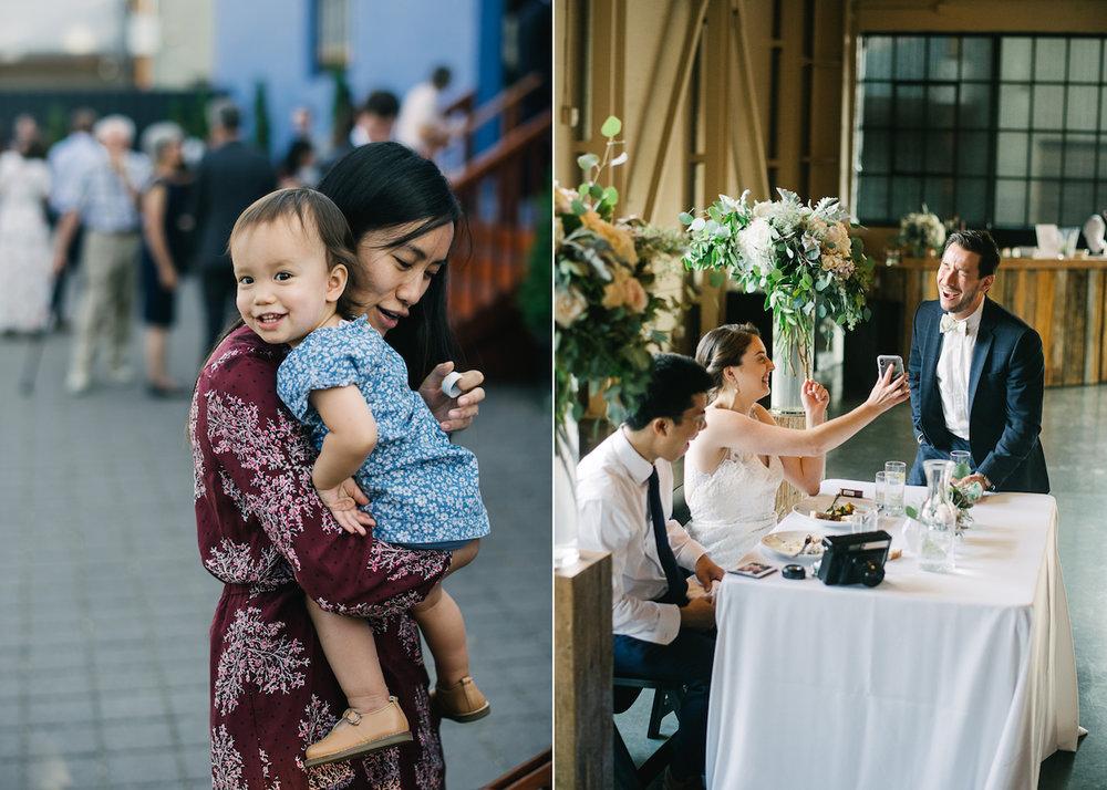 castaway-portland-oregon-wedding-053a.jpg