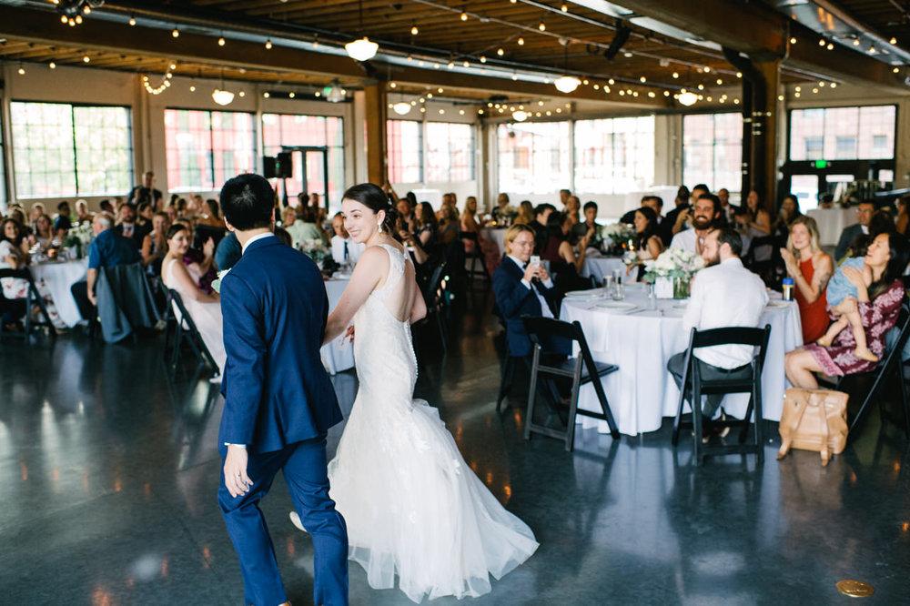 castaway-portland-oregon-wedding-056.jpg