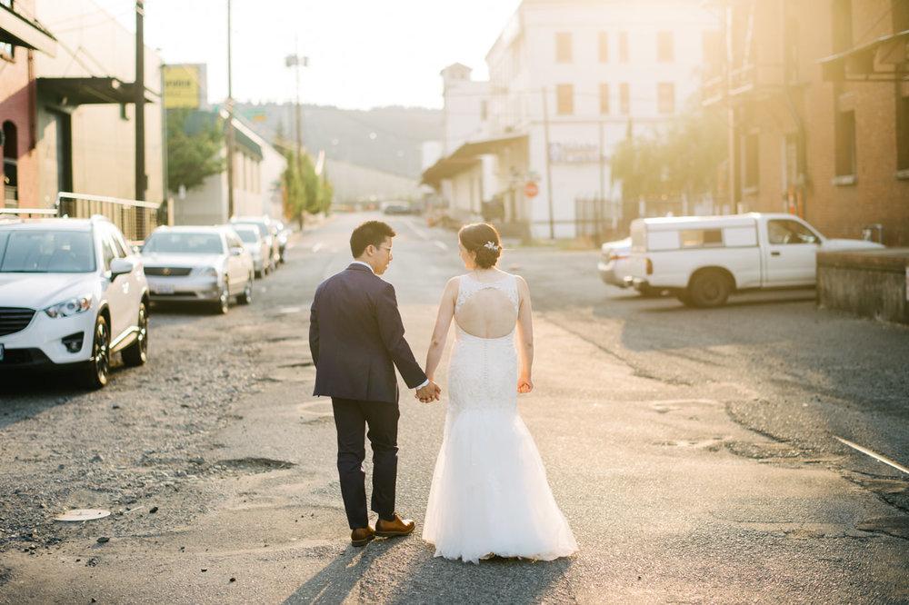 castaway-portland-oregon-wedding-058.jpg