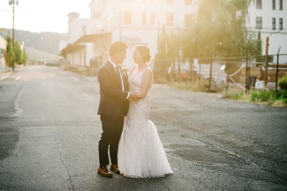 castaway-portland-oregon-wedding-059.jpg