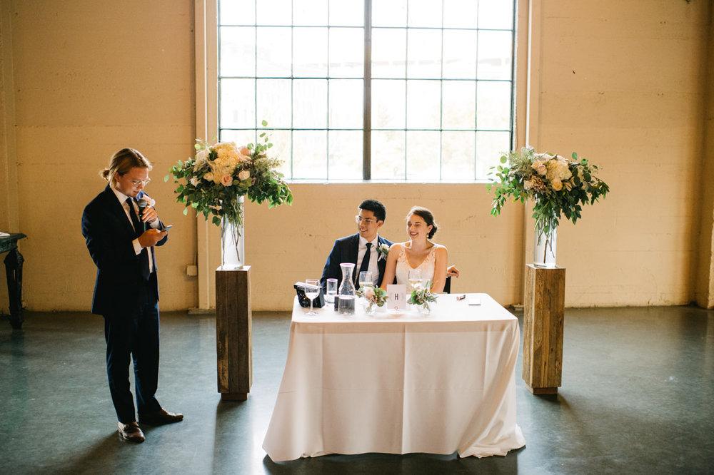 castaway-portland-oregon-wedding-064.jpg