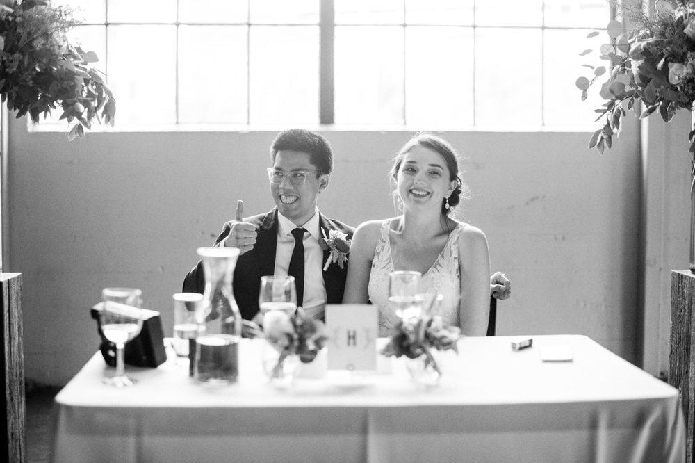 castaway-portland-oregon-wedding-065.jpg