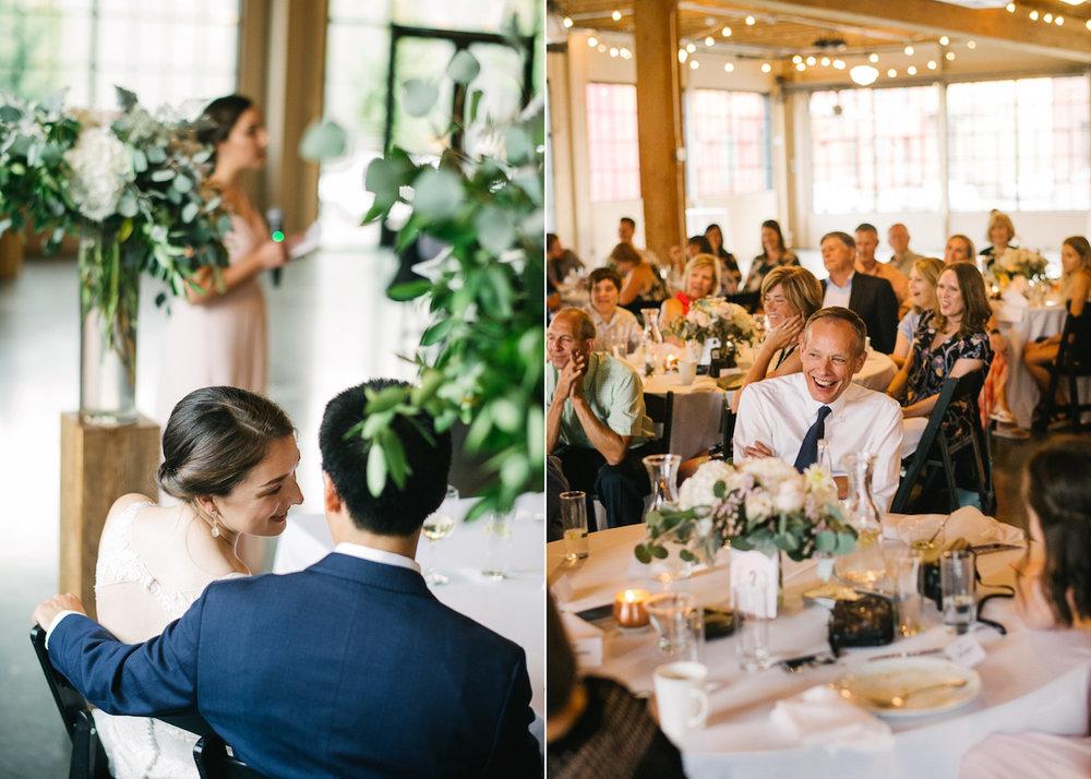 castaway-portland-oregon-wedding-063a.jpg