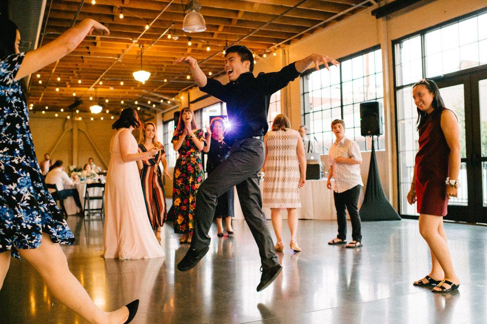 castaway-portland-oregon-wedding-072.jpg