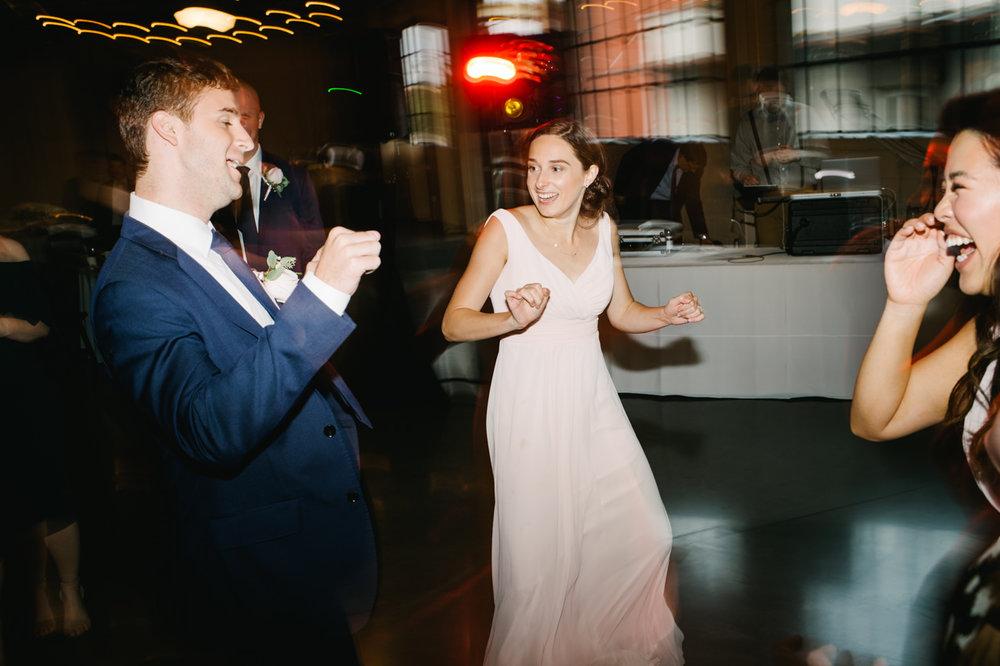 castaway-portland-oregon-wedding-075.jpg