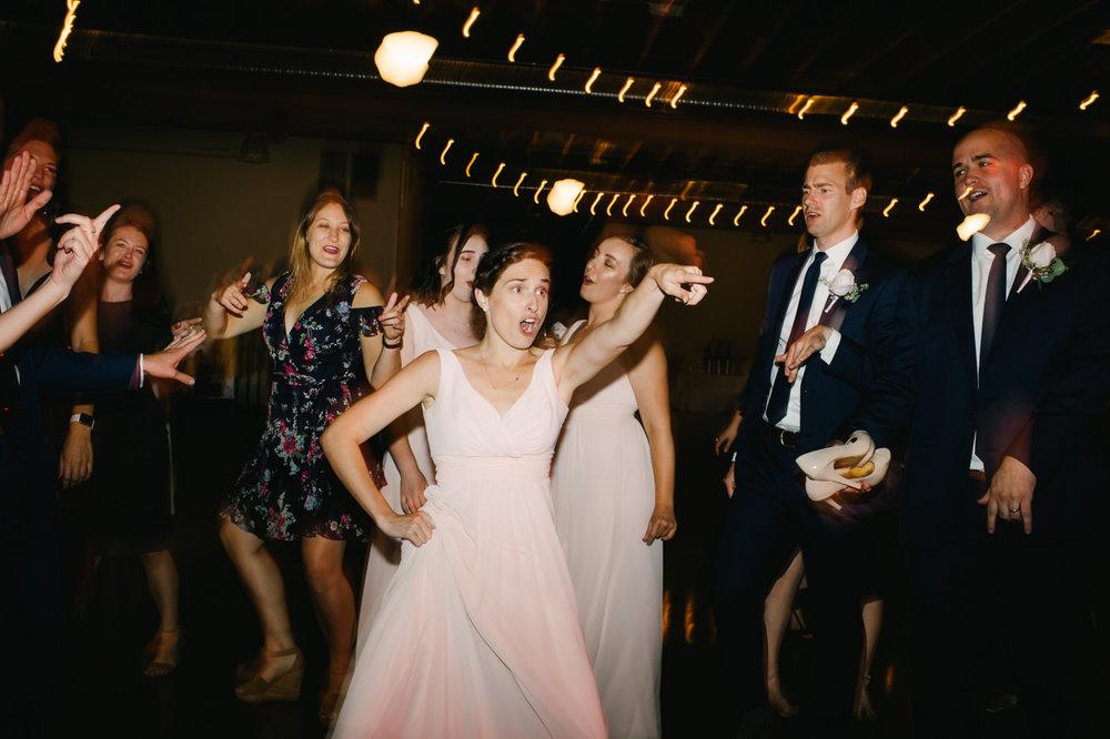 castaway-portland-oregon-wedding-076.jpg