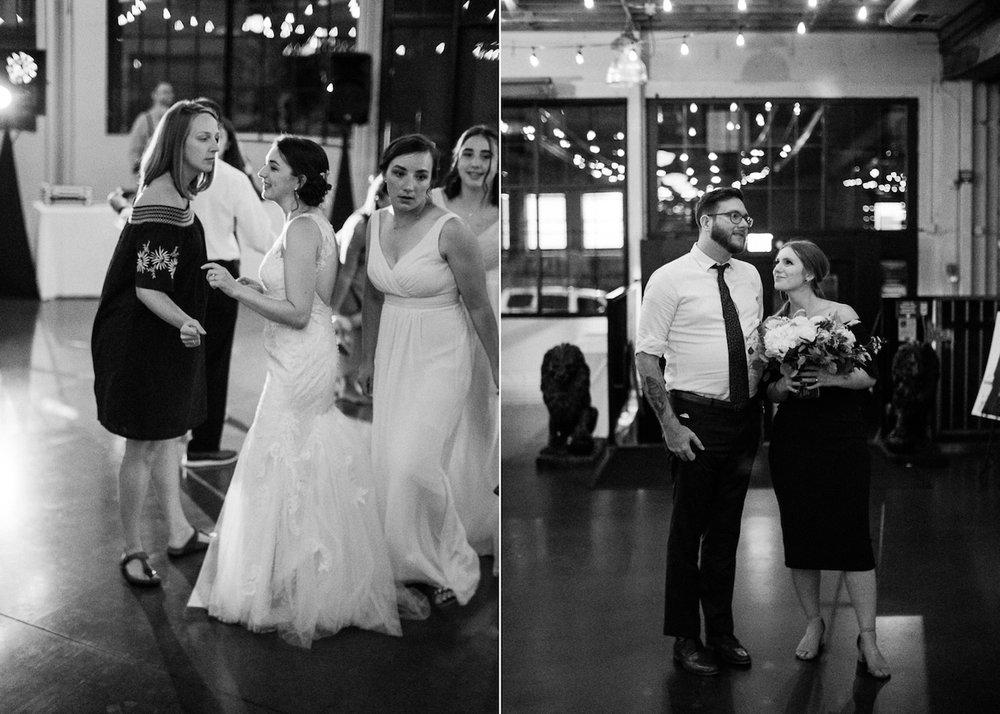 castaway-portland-oregon-wedding-080a.jpg