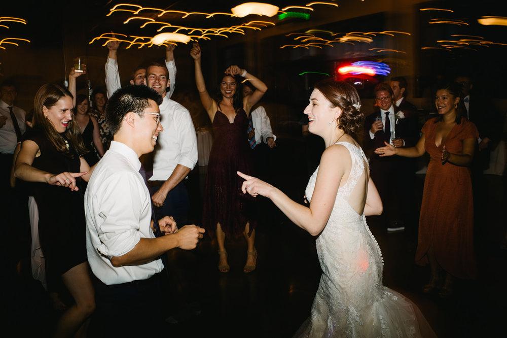 castaway-portland-oregon-wedding-081.jpg