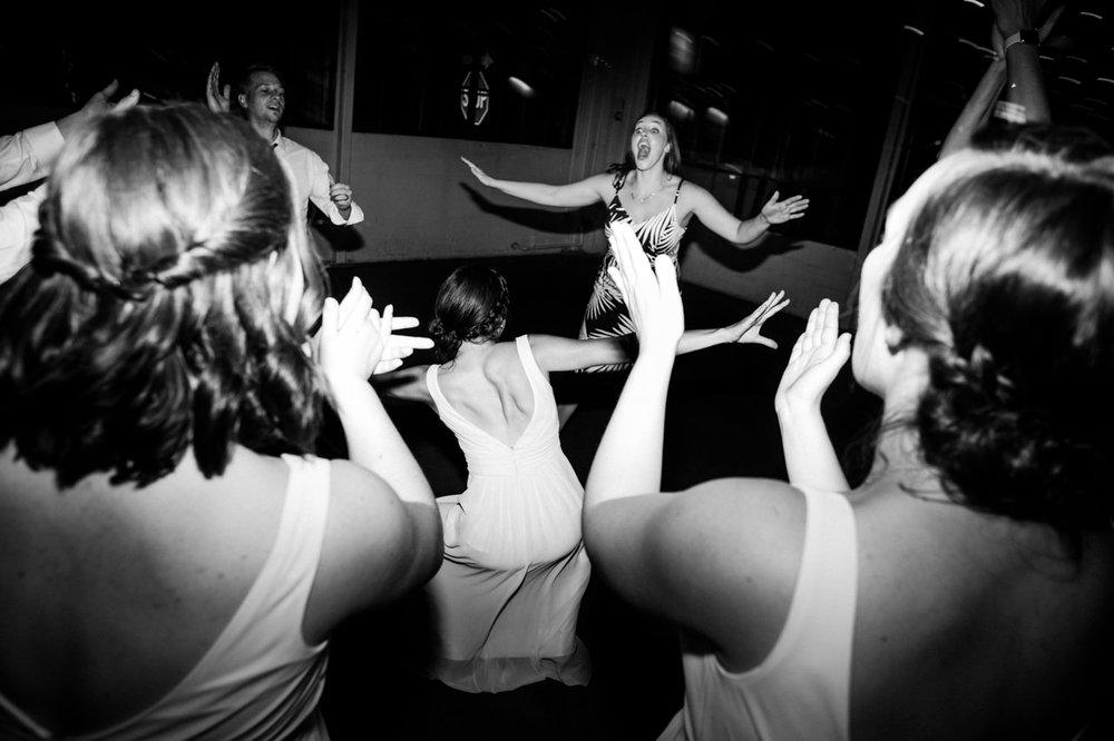 castaway-portland-oregon-wedding-087.jpg