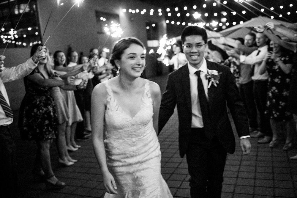 castaway-portland-oregon-wedding-090.jpg