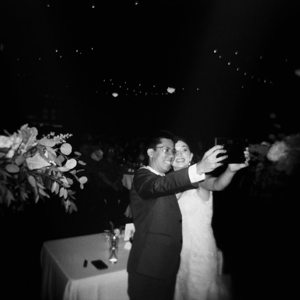 castaway-portland-oregon-wedding-093.jpg