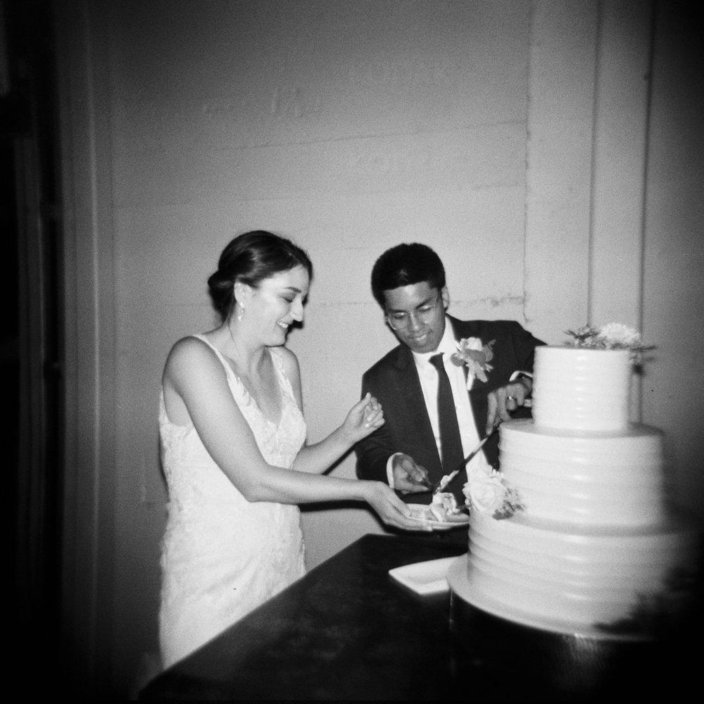 castaway-portland-oregon-wedding-094.jpg
