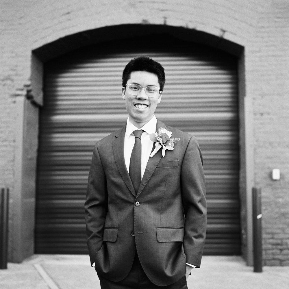 castaway-portland-oregon-wedding-101.jpg
