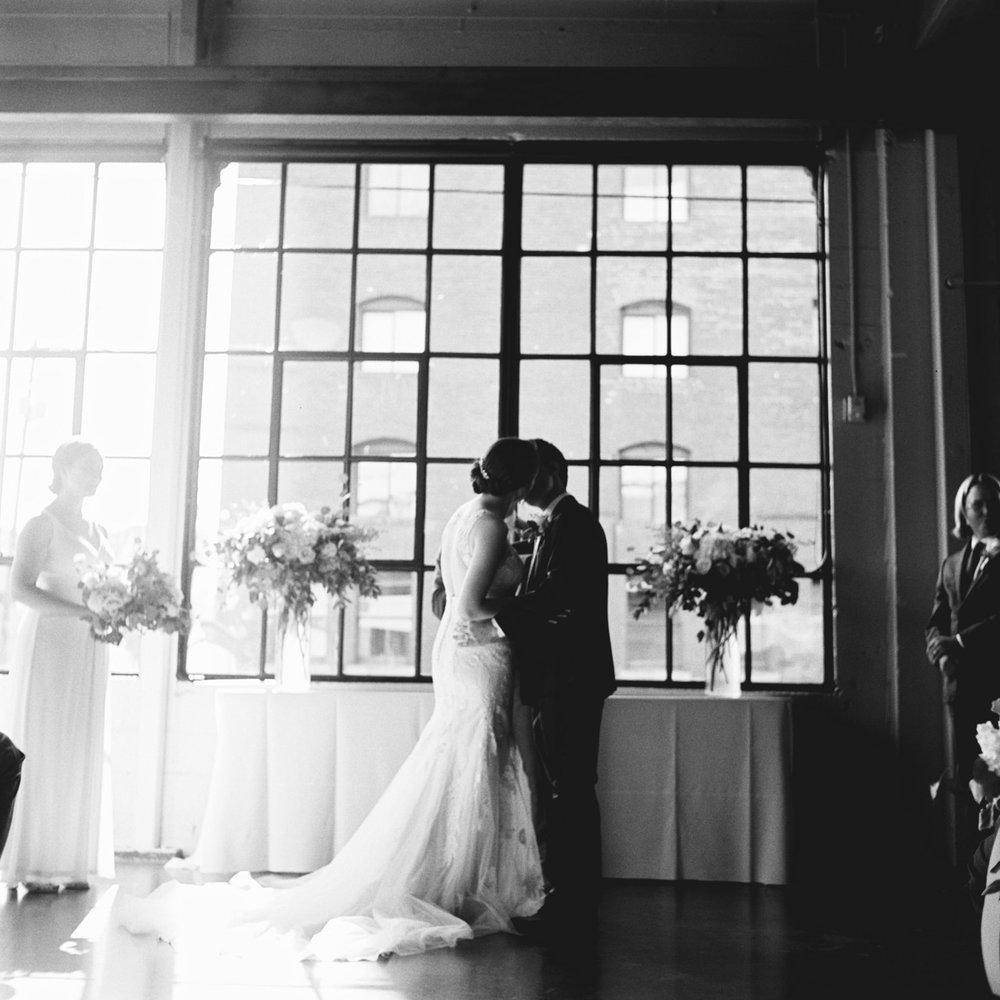 castaway-portland-oregon-wedding-102.jpg