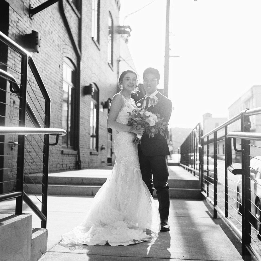 castaway-portland-oregon-wedding-106.jpg