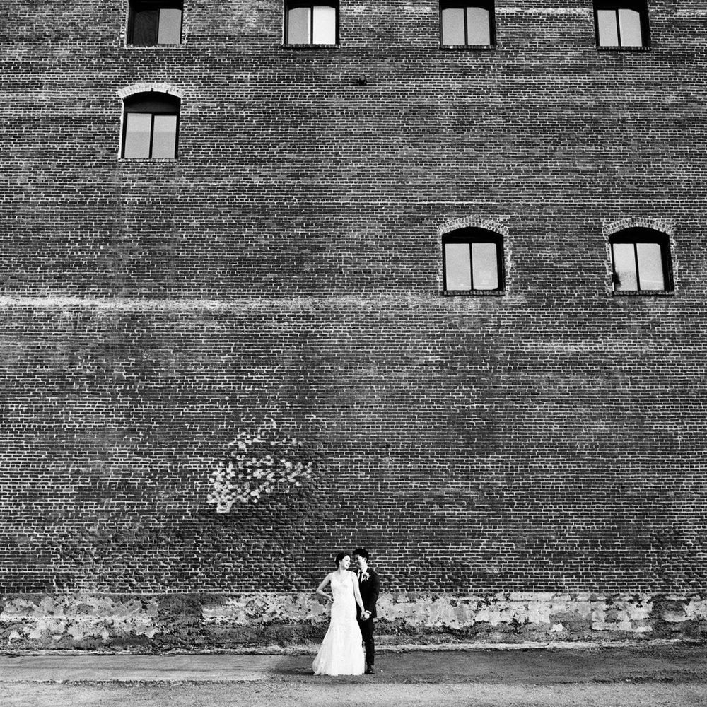 castaway-portland-oregon-wedding-107.jpg