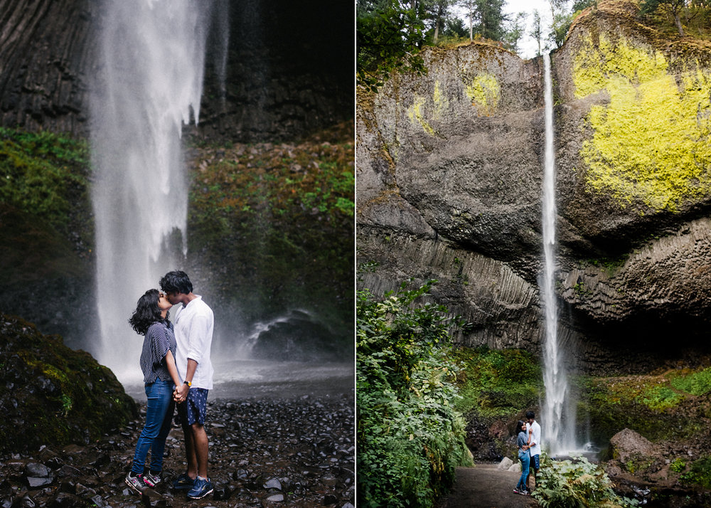 portland-latourell-falls-proposal-engagement-004.jpg