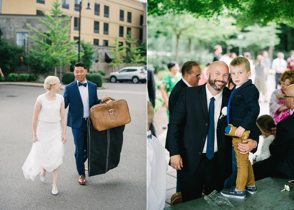 portland-temple-lds-wedding-021a.jpg