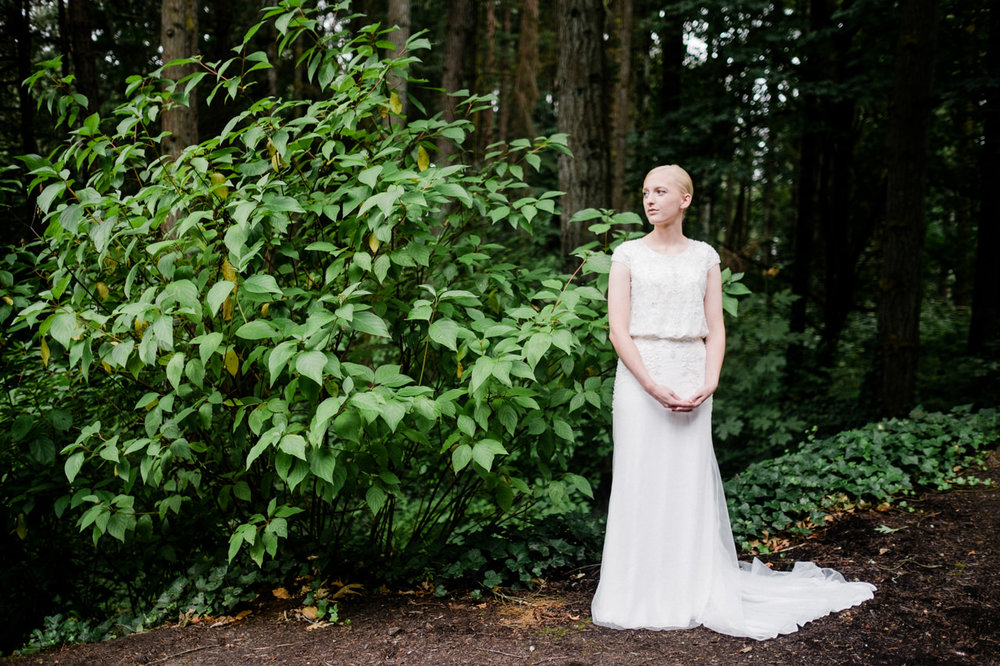 portland-temple-lds-wedding-023.jpg