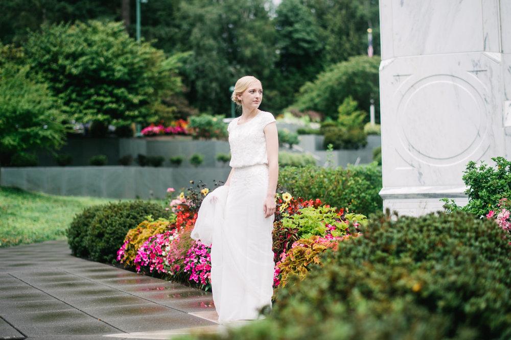 portland-temple-lds-wedding-026.jpg