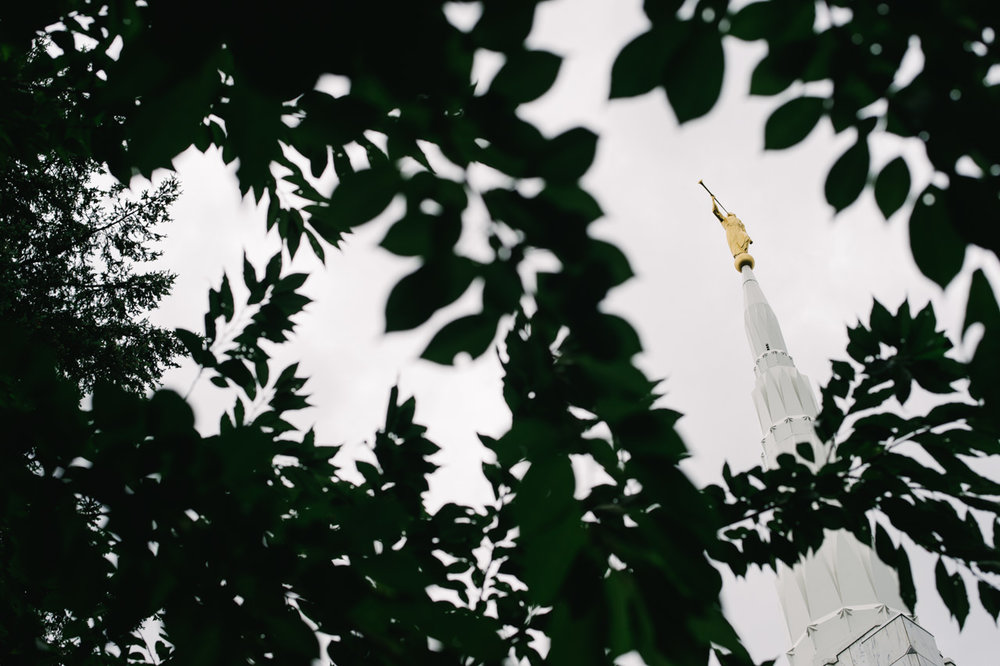 portland-temple-lds-wedding-027.jpg